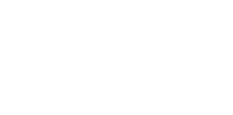 Fresh Air Photography by Sherry Nelsen - Sechelt, BC Sunshine Coast, BC